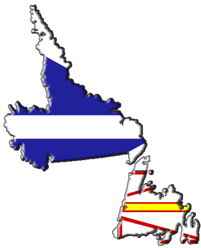 Sailboat clipart flag. File nl map png