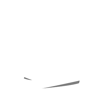 Sailboat clipart png. Nation s largest utility