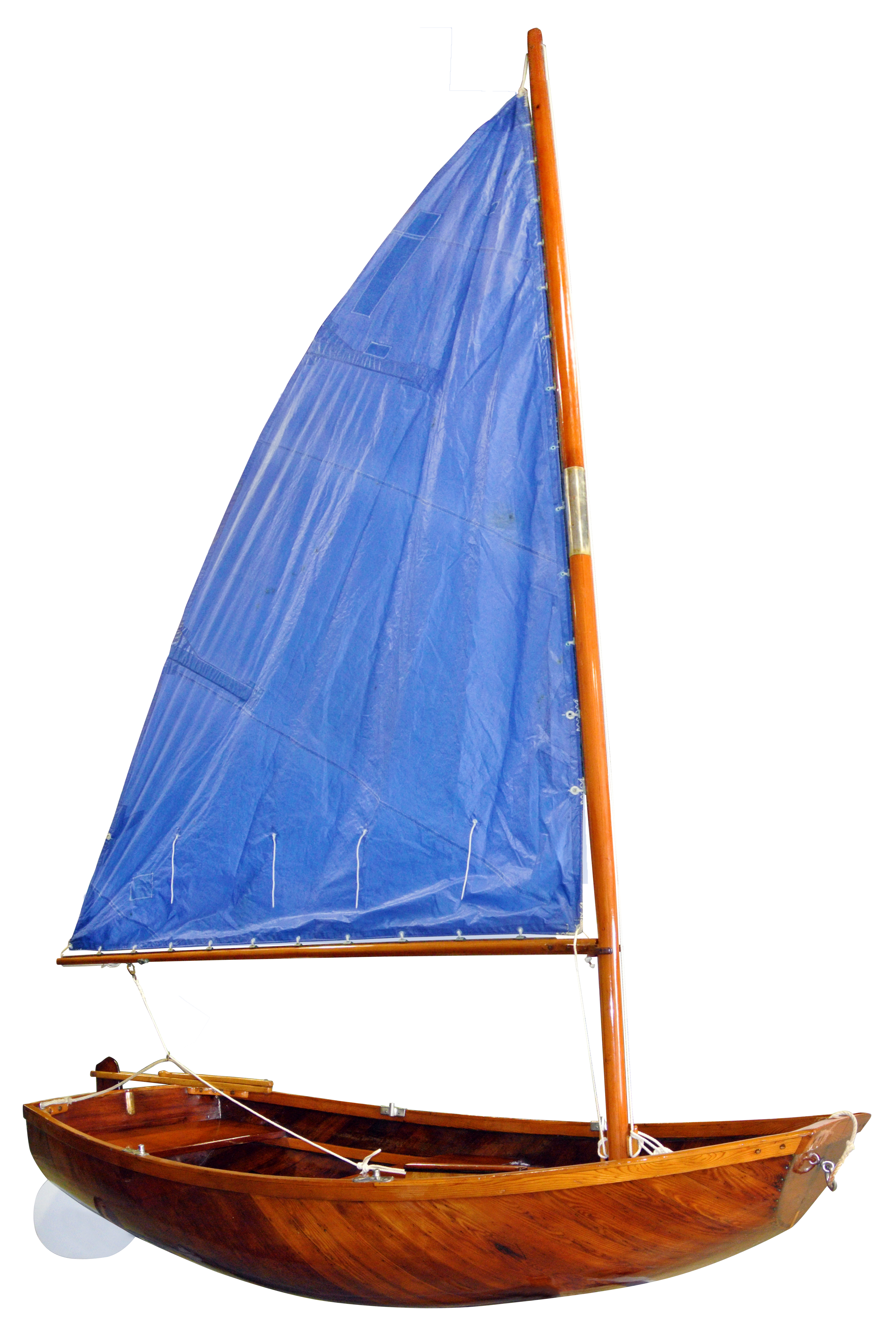 Sailboat clipart png. Hd transparent images pluspng