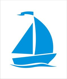 Sailboat clipart pumpkin carving. Boat clip art at