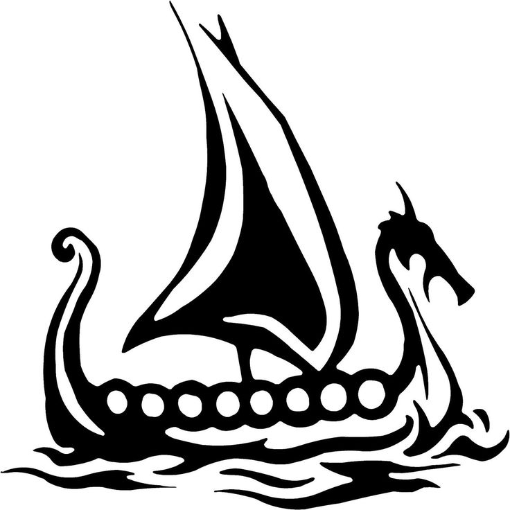 Sailboat clipart tribal. Best ocean images