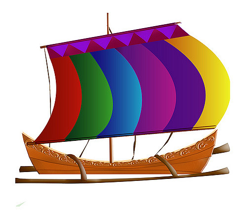Sailboat clipart vinta. I really don t