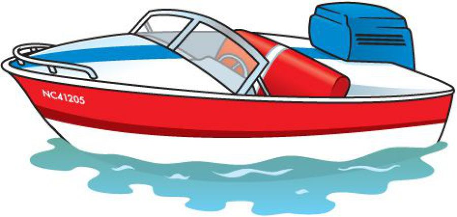 Sailboat clipart water transportation. Boat at getdrawings com
