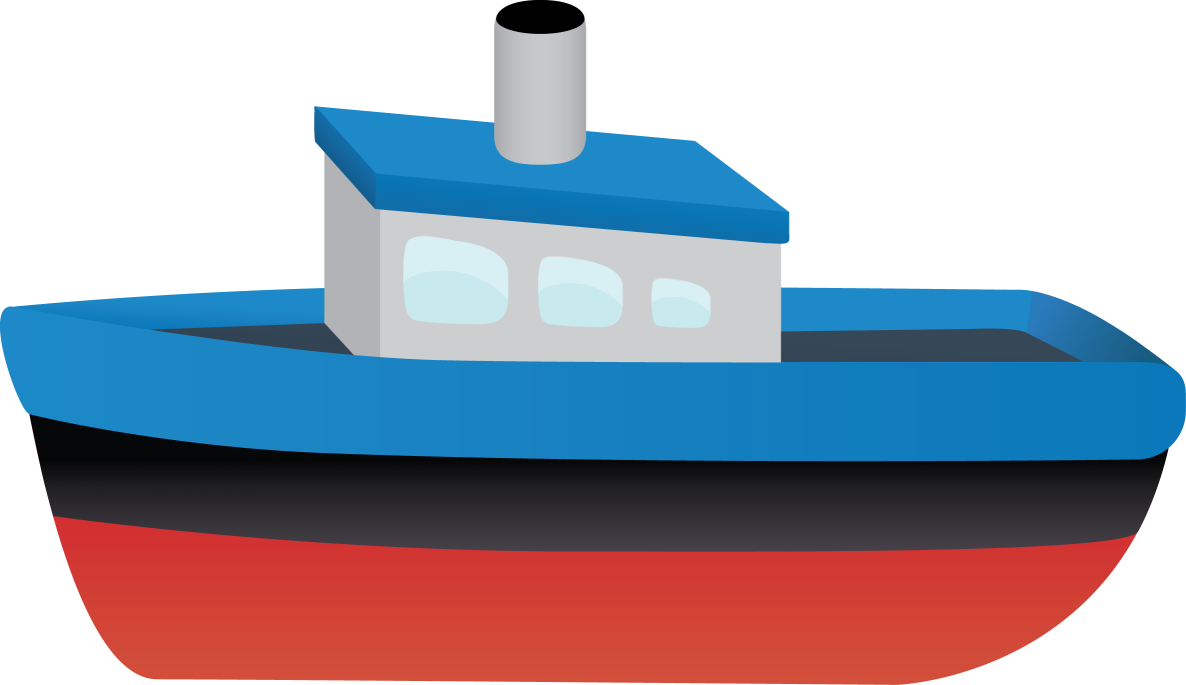 Boat clipart transportation. Asf revision openoffice trunk