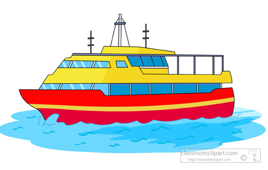 Sailboat clipart water transportation. Row boat transport pencil