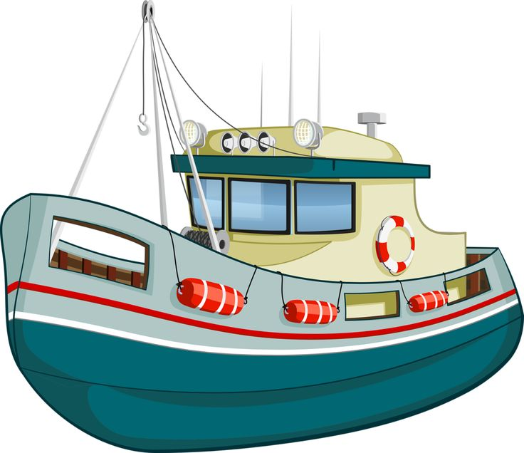 Sailboat clipart water transportation. Transport pencil and in