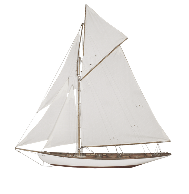 Sailboat png no background. Sailing boat image