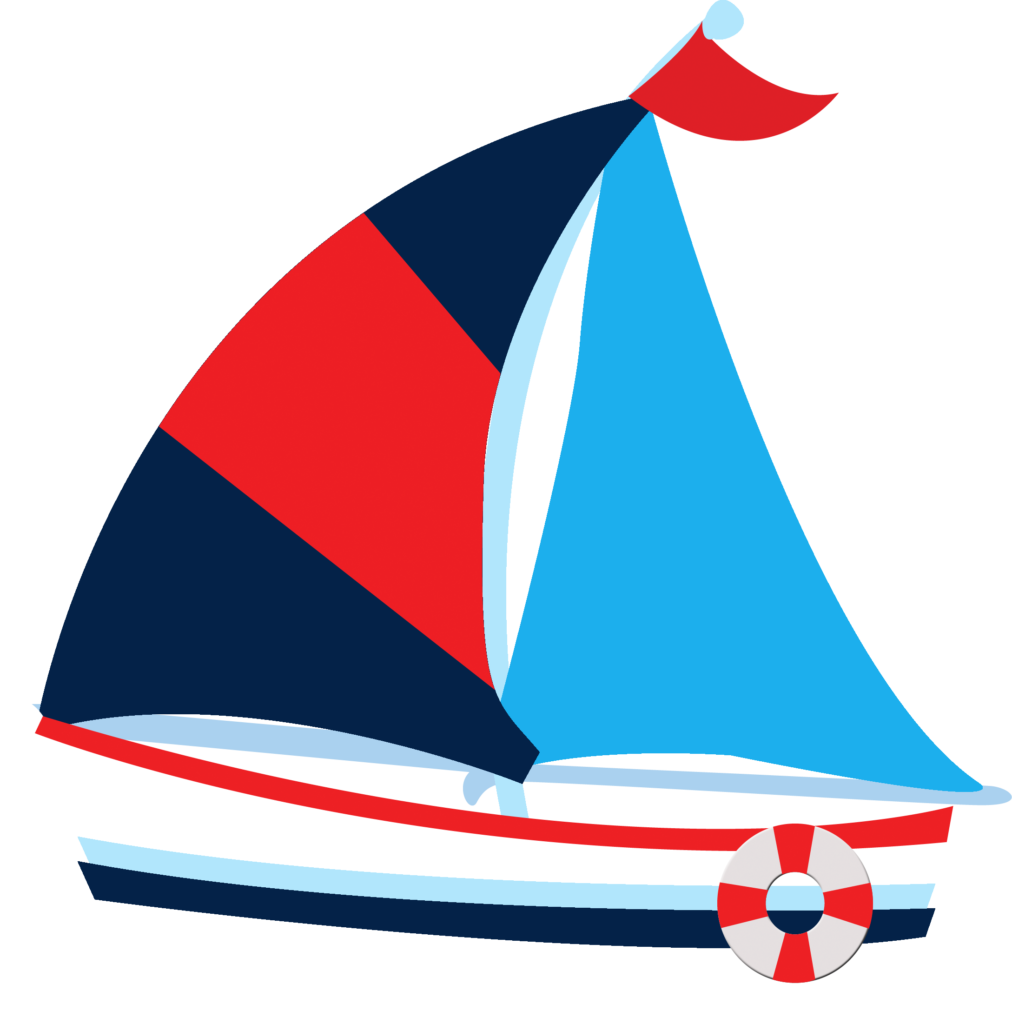 Sailboat png no background. Free sail hd peoplepng