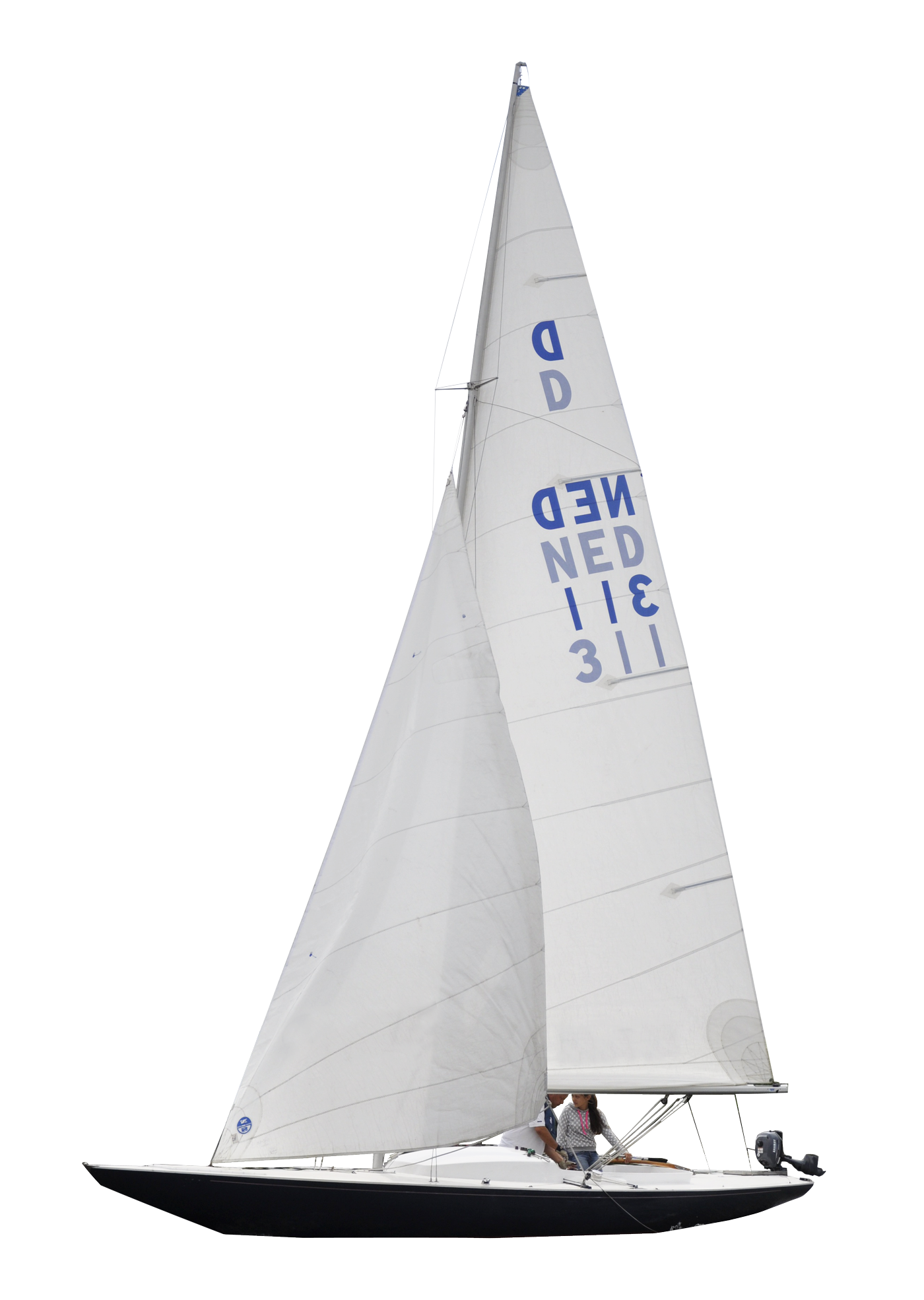Sailboat .png. Boat png images pngpix