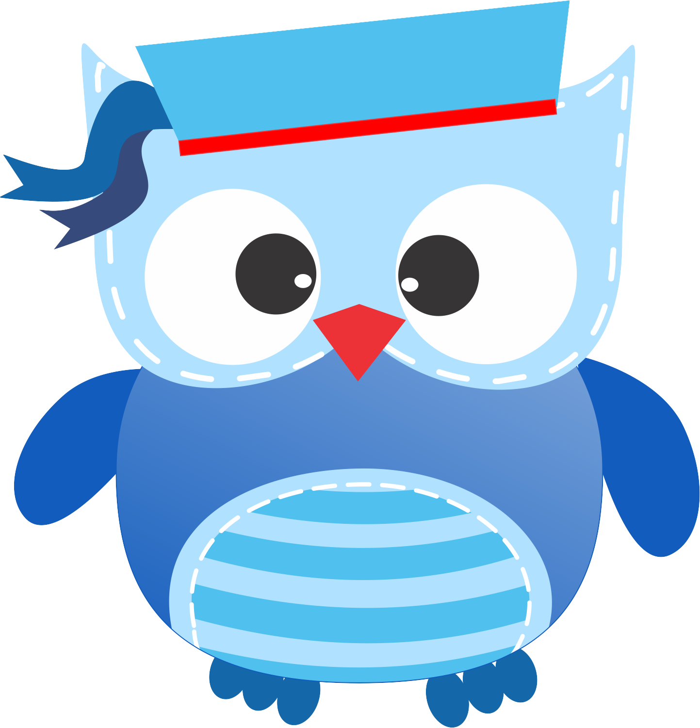 Sailor clipart owl. Pin by tammy mellies