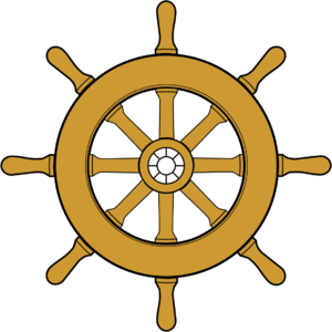 Sailor clipart wheel. Image result for ships