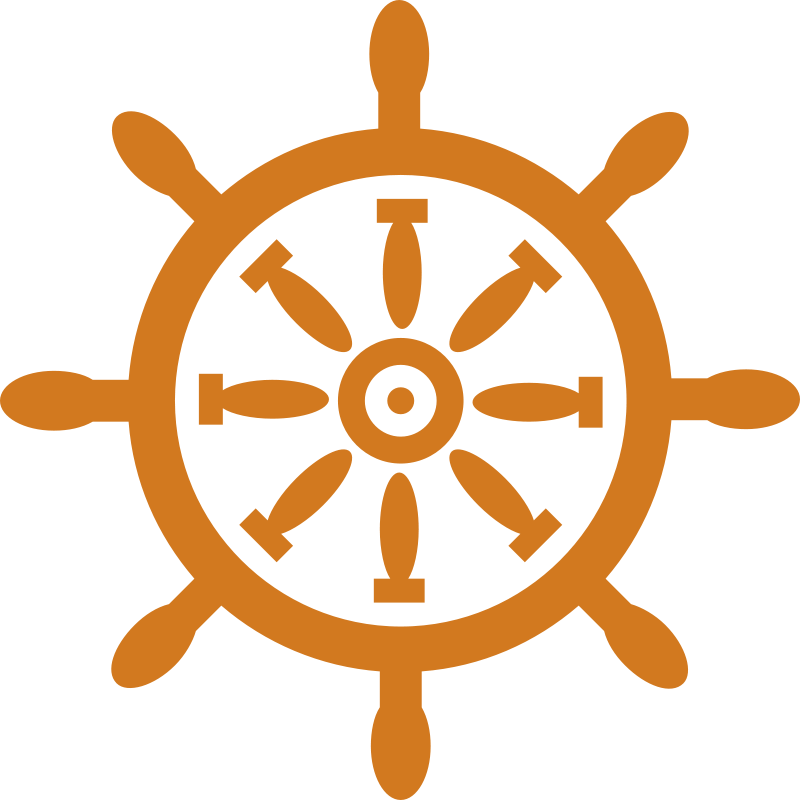 Wheel transparent sailor. Download free png clipart