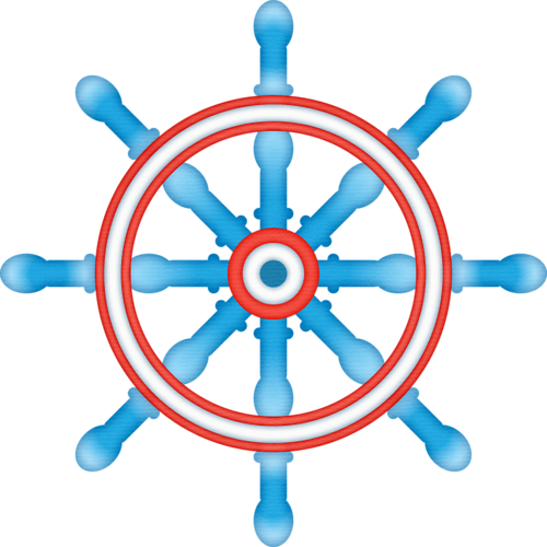Sailor clipart wheel. Do you see what