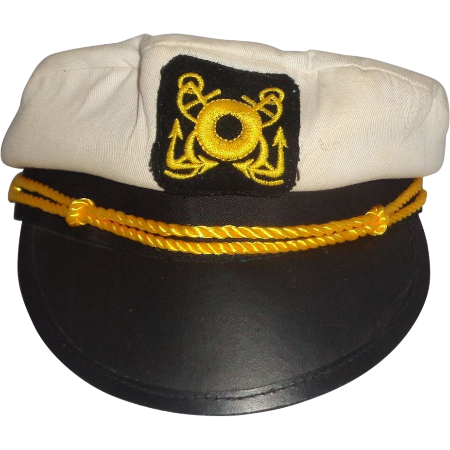 Sailor hat png. Larry hagman estate s