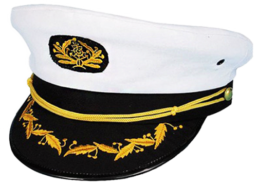 Sailor hat png. Cap