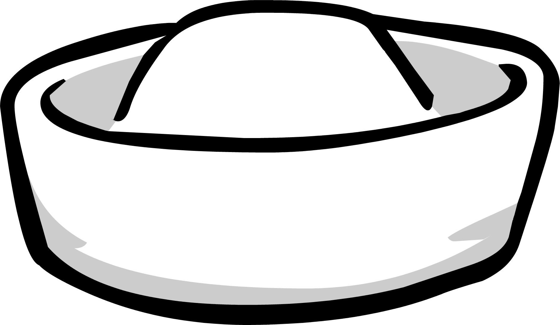 Sailor hat png. Image clothing icon id