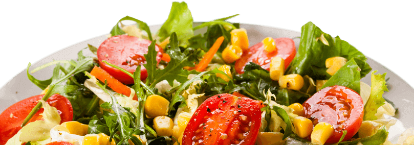 Salad bar png. Claim jumper restaurants prices