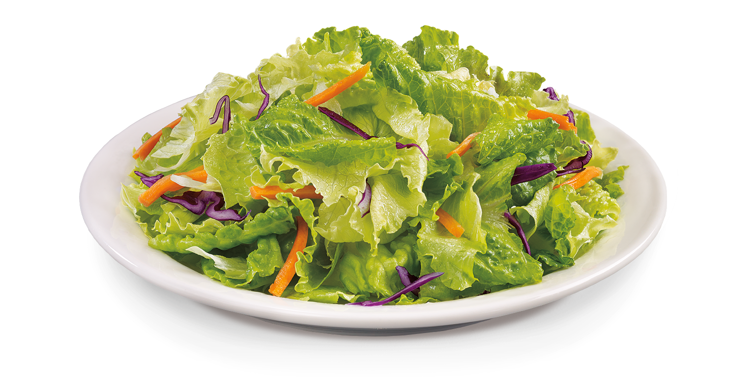 Salad bar png. Mix