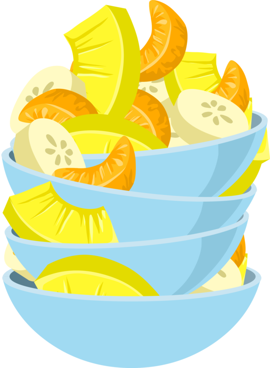Salad clipart fruit breakfast. Taco chef free commercial