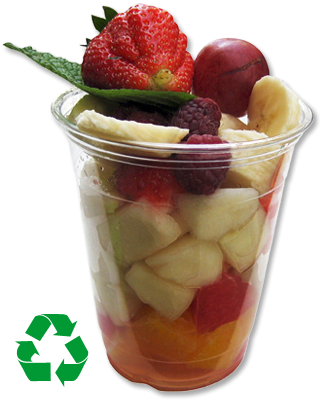 Salad clipart fruit cup. Food png transparent images