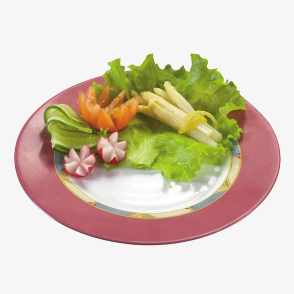 Salad clipart fruit platter. Food png image and