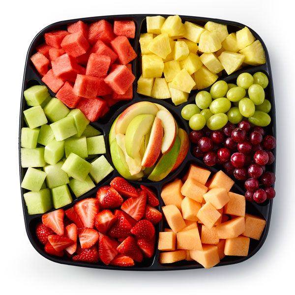 Salad clipart fruit platter. Product detail fresh and