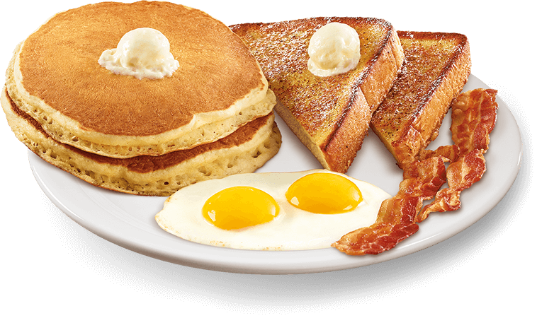 Pancakes vector transparent. Home page denny s