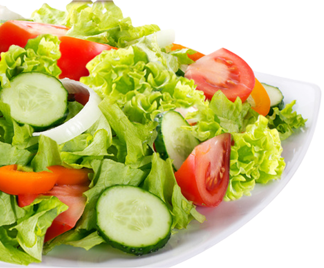 Salad png. Chicken caesar free icons
