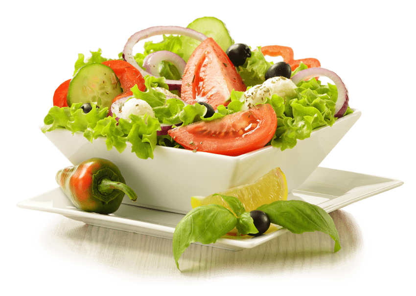Salad png. File free images toppng