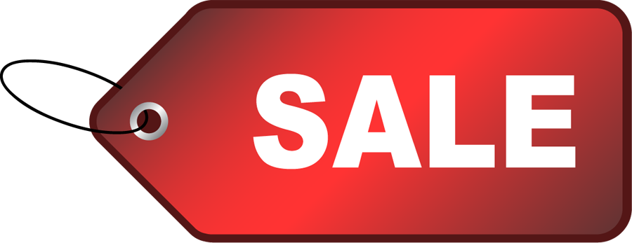 sale clipart direct sale