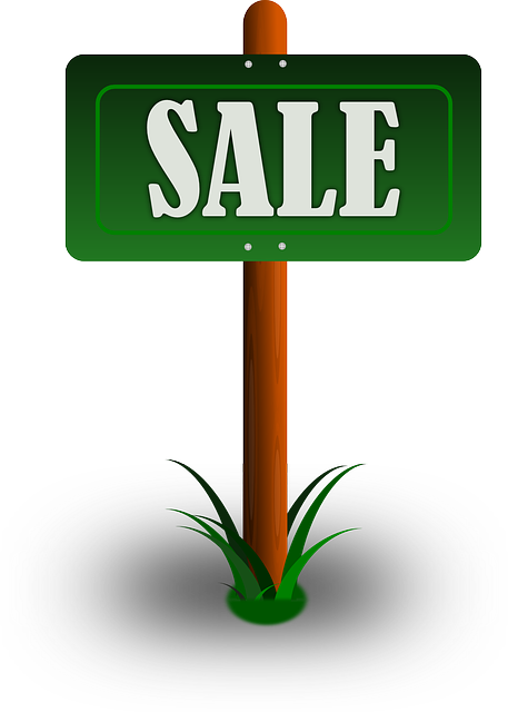 Sale clipart business sale. Debtor s and your