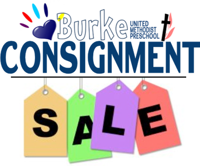 Sale clipart direct sale. Consignment
