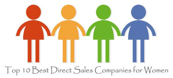 Top best sales companies. Sale clipart direct sale black and white library
