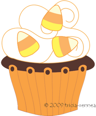 Sale clipart halloween. Graphics for bake cupcake