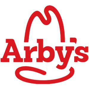 Sale clipart labor day. Hours destiny usa arbys