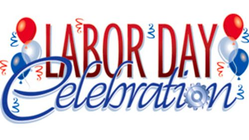 Sale clipart labor day. At getdrawings com free