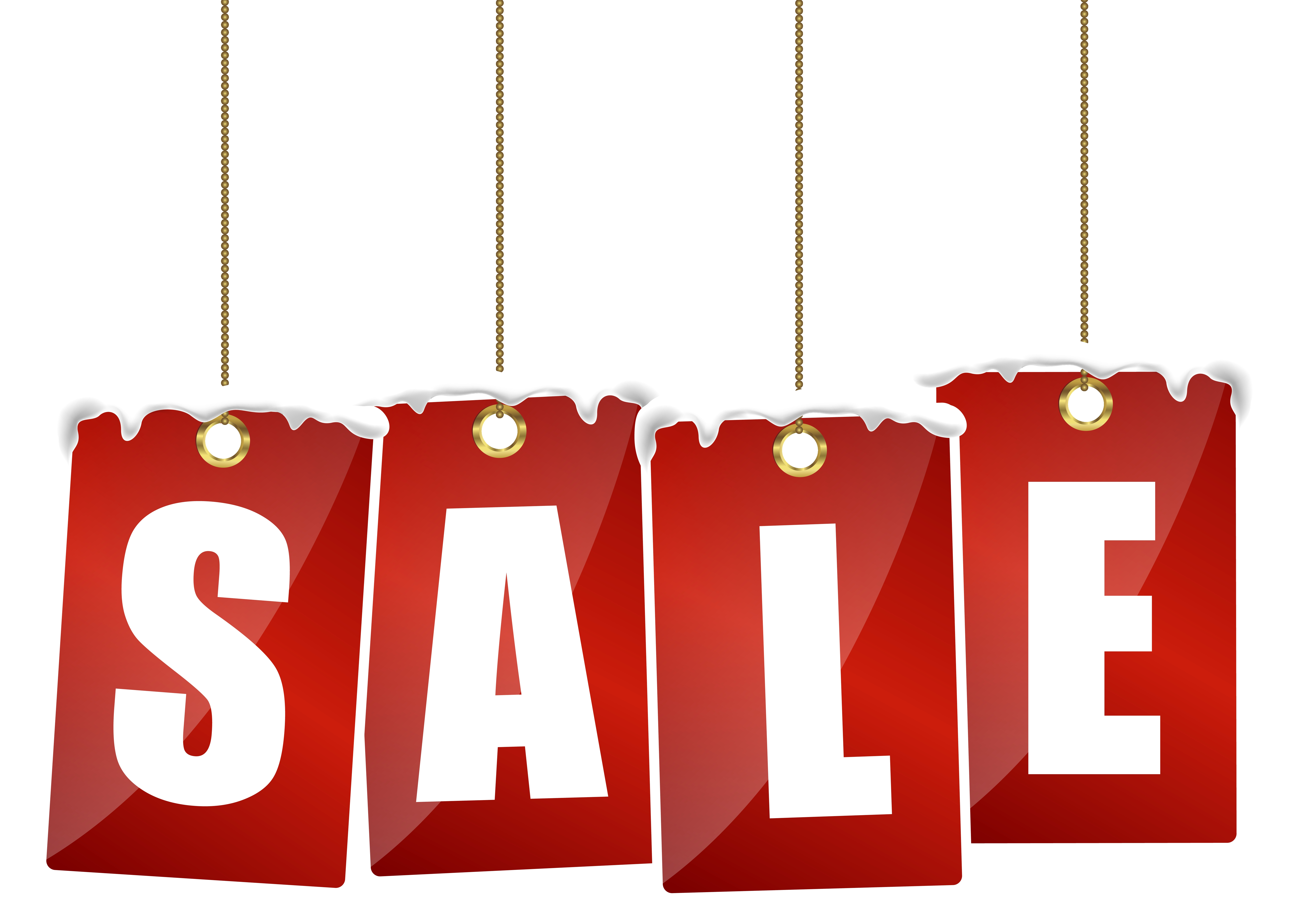 Sale clipart red. Awesome gallery digital collection