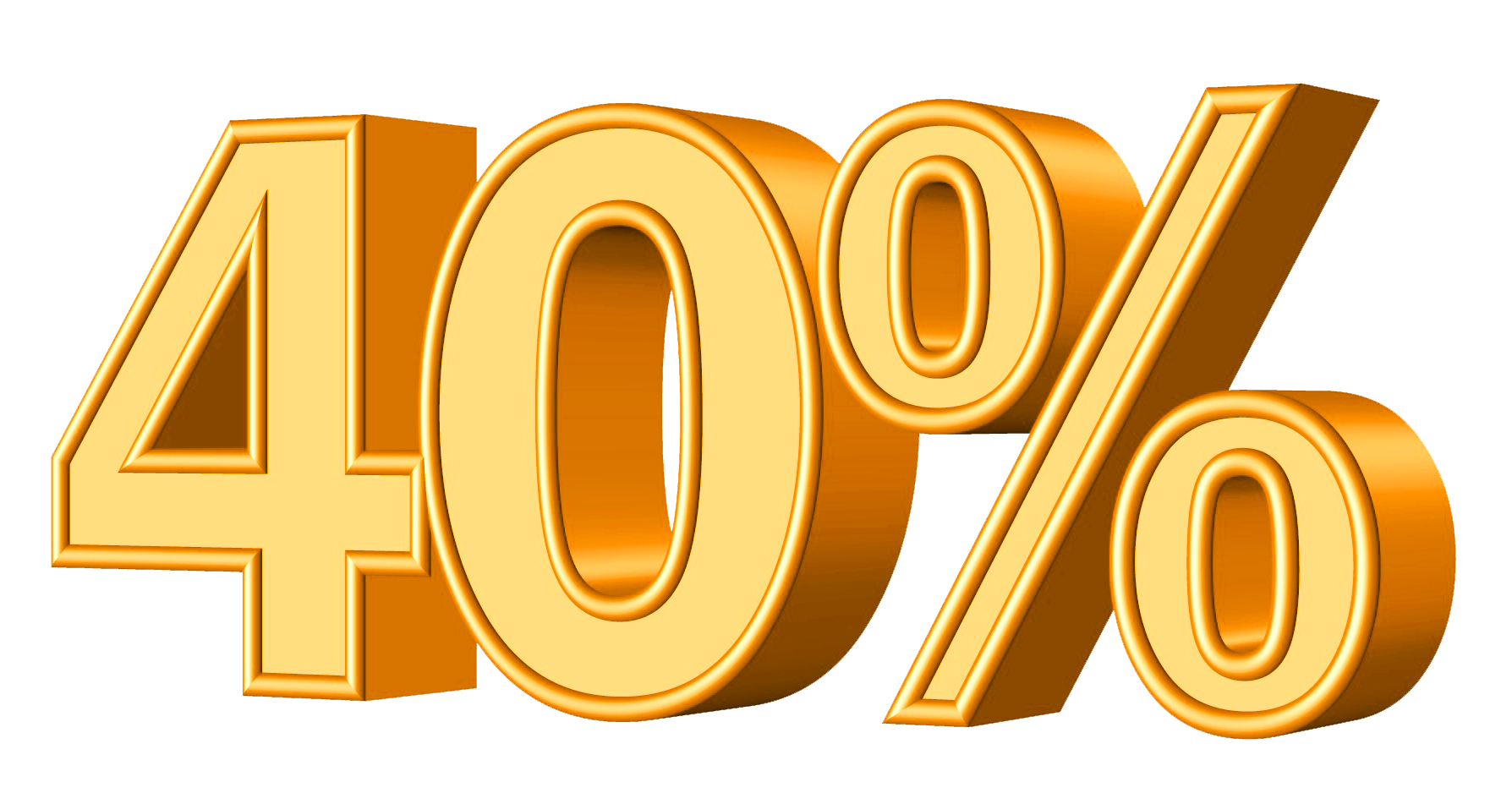 Sale clipart special. Offer png image pngpix