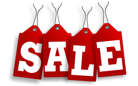 Sale png. Sales transparent pictures free