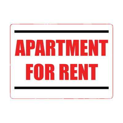 Sale pending png. For rent signs transparent