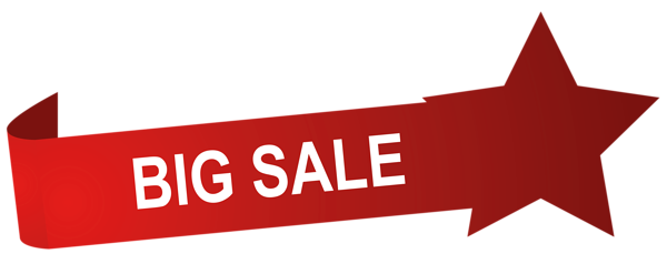 Sale png. Gallery stickers