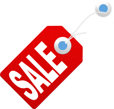 Sale transparent tag. Png pictures free icons