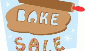 Sales clipart bake sale. Best images on