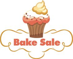 Sales clipart bake sale. Cilpart winsome inspiration printable