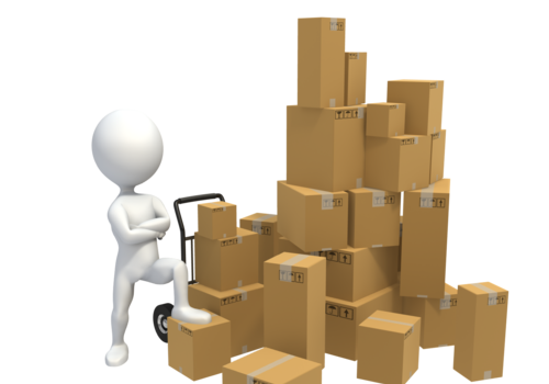 Sales clipart inventory. Seasonal management made easy