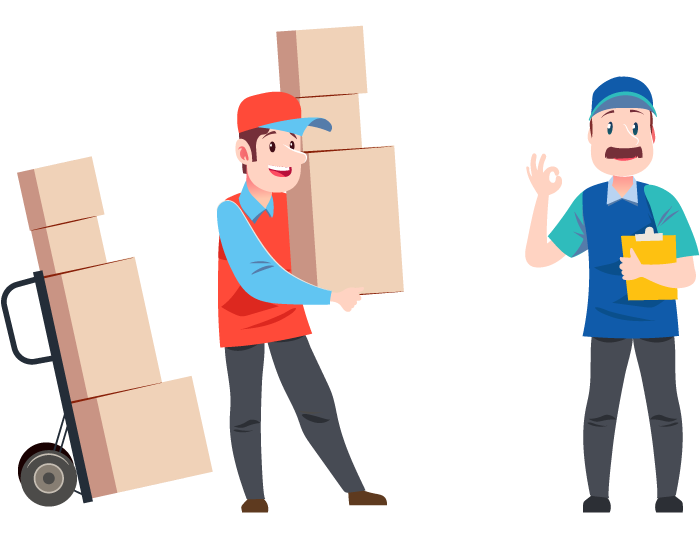 Sales clipart inventory. Download free png hd