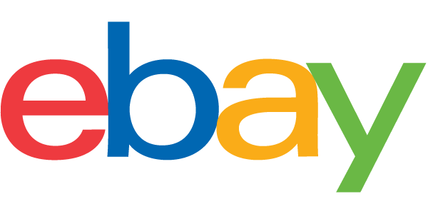 Sales clipart inventory. Zoho integrations with ebay