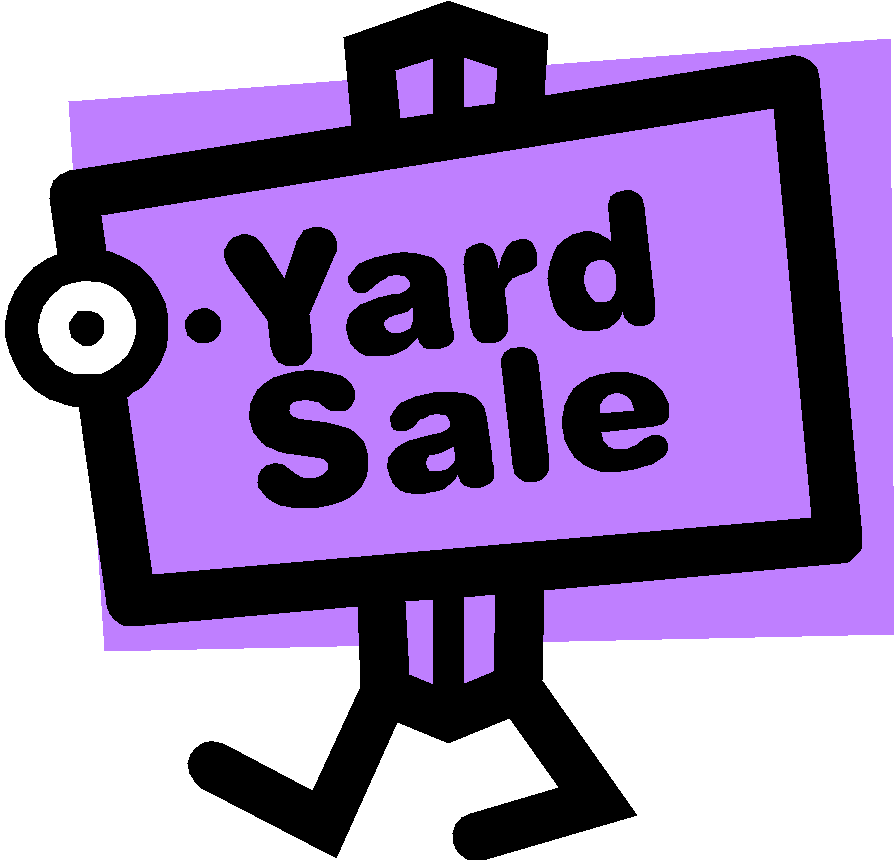 Sales vector sale sign. Yard graphic free
