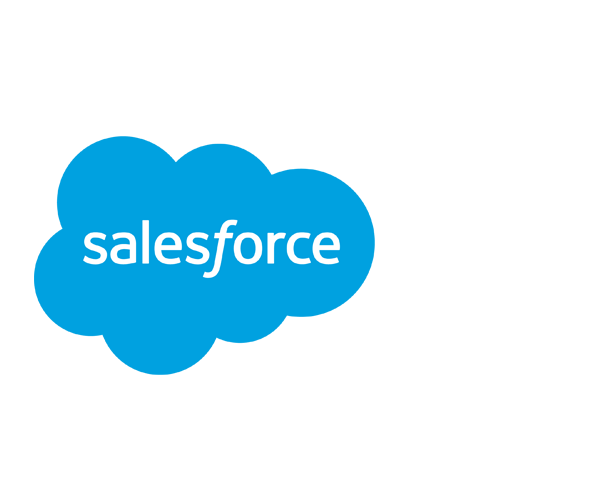 Salesforce logo png. Maco ibaldo co transparent