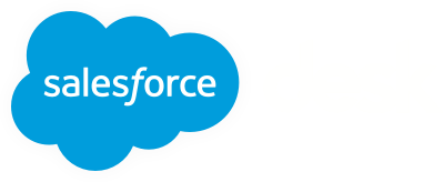 Salesforce logo png. Transparent images pluspng desk